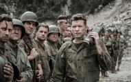sam-worthington-hacksaw-ridge_zpswqiyuree