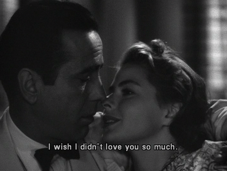 top-10-casablanca-quotes-l-xdaqgu_zpsljsrmvcs