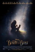 beauty_and_the_beast_ver2_zpsjhwwnepz