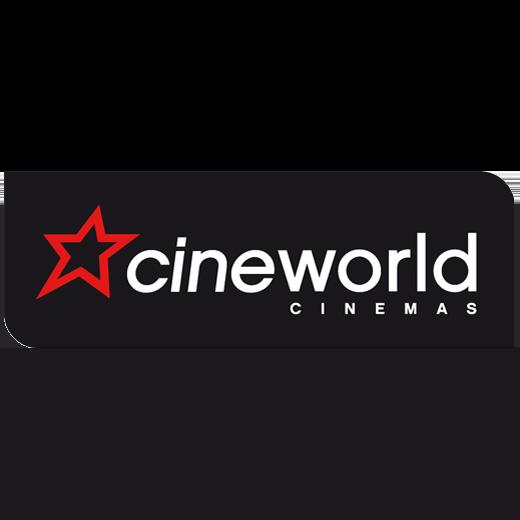 cineworld_0_zpsd8axetz6