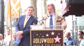 ct-john-goodman-jeff-bridges-walk-of-fame-20170311_zpsswoikwgd
