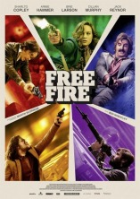 free_fire_ver15_zpsry9bywlo