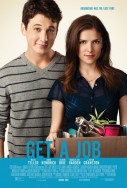 get_a_job_zpsjqtsd0zt