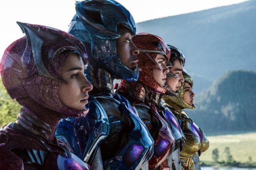 power-rangers-2017-stills-power-rangers-2017-39831620-1502-1000_zpsosqezrcn