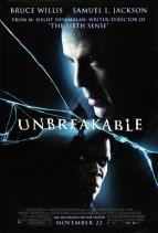 unbreakable_zpsb2mcyf93