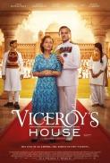 viceroys_house_ver2_zpshgvbitrt