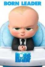 boss_baby_zpscs0thc3k