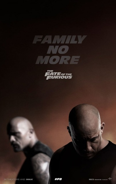fate_of_the_furious_zpsl0kp1wew