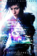 ghost_in_the_shell_zpsreznbt3i