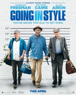 going_in_style_zpsgbkxevyf