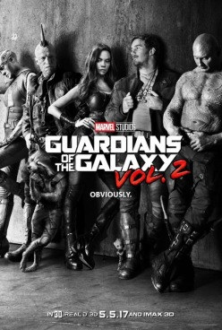 guardians_of_the_galaxy_vol_two_zps8jtb9sgl
