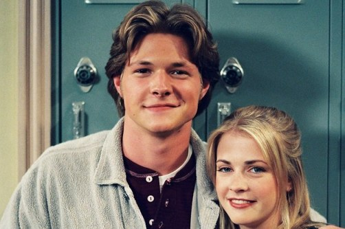 harvey-from-sabrina-the-teenage-witch-then-and-now-2-26761-1437752162-0_dblbig_zps07jd0koc