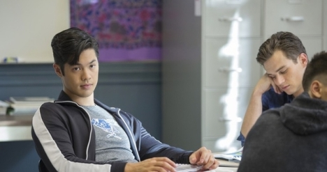 ross-butler-netflix-13-reasons-why-644x370_q100_zpsgfpzuzvd