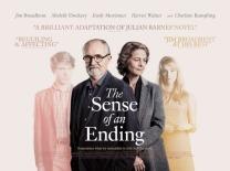 sense_of_an_ending_ver2_zpskrc1825v