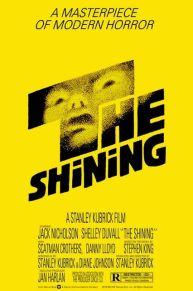 shining_ver1_zps9mcxkblu