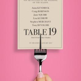 table_nineteen_zps2y9dowpo
