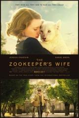 zookeepers_wife_zpsmwejthav