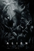 alien_covenant_ver4_zpsvszhlpu3