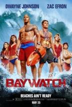 baywatch_ver14_zpsie0cnx67