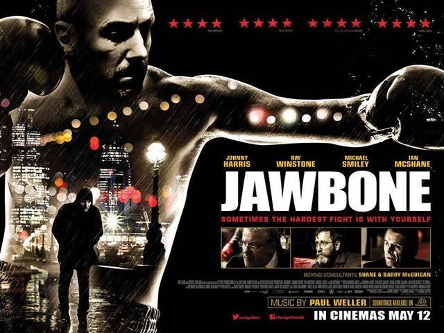 jawbone-movie-poster_zpsavwag2mw