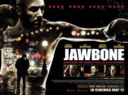 jawbone-movie-poster_zpsavwag2mw