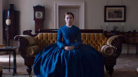 lady-macbeth-film_zps0oapjnut