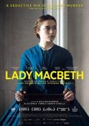 lady_macbeth_zpszbxu6fxj