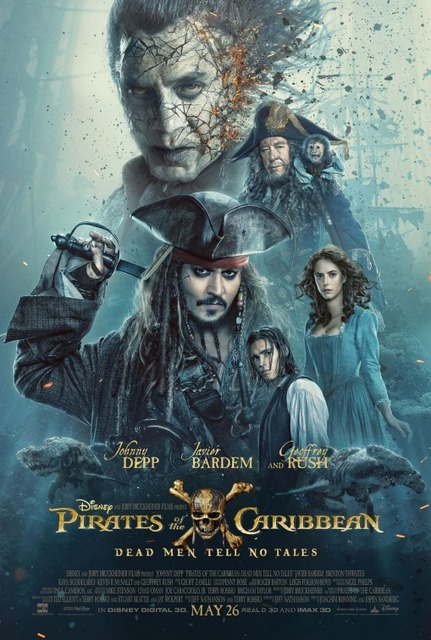 pirates_of_the_caribbean_dead_men_tell_no_tales_ver3_zps6se6thdz