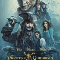pirates_of_the_caribbean_dead_men_tell_no_tales_ver3_zps6se6thdz