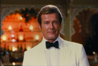 roger-moore-2_zpsvmqxlf0x