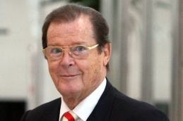 sir_roger_moore_zpszlpqtnmz