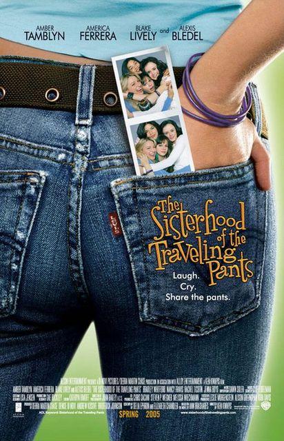 sisterhood_of_the_traveling_pants_zpsvg2drlz6