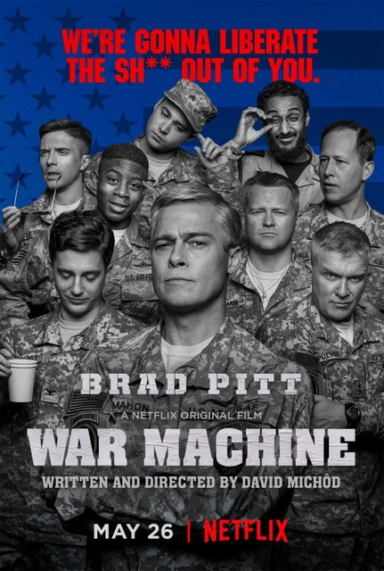 war_machine_zps3mvezzjv