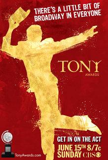 62nd_tony_awards_poster_zpsgpdqr6kr