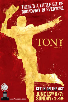 62nd_tony_awards_poster_zpsgpdqr6kr