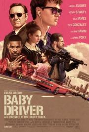 baby_driver_ver2_zpsy4aimemn