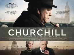 churchill_ver5_zpsqbbuyp73