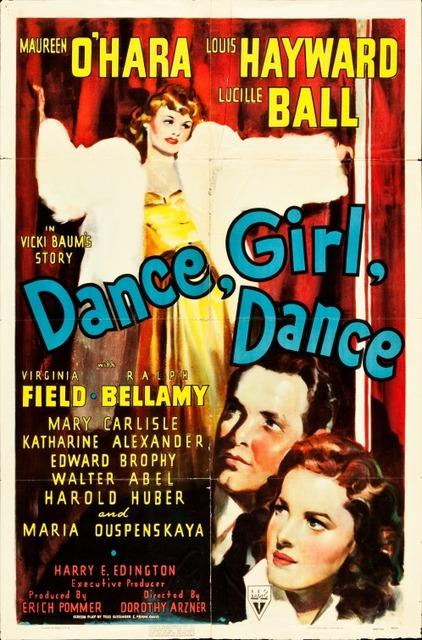 dance_girl_dance_zpsbyqmhrqm