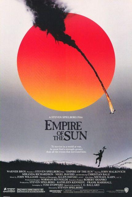 empire_of_the_sun_zpsbuuvhn8i