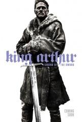 king_arthur_legend_of_the_sword_zpsvpmxmhwn