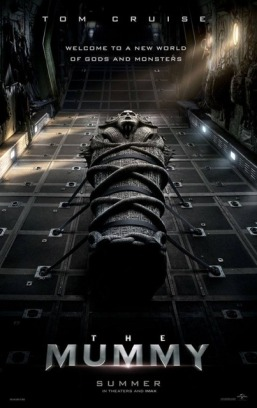 mummy_zpssnqjerx7