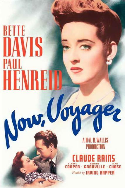 now-voyager-movie-poster-1942-1020502360_zpsarl3v4yz