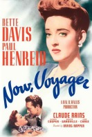 now-voyager-movie-poster-1942-1020502360_zpsarl3v4yz