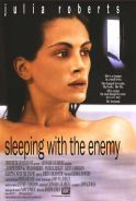 sleeping_with_the_enemy_ver2_zpsxd4bgos2