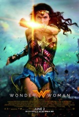 wonder_woman_ver6_zps2g6ipo4y