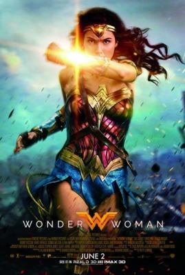wonder_woman_ver6_zps2g6ipo4y