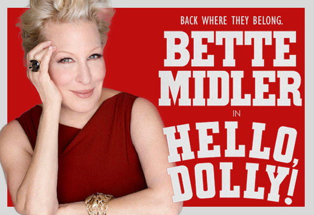 bette-middler-hello-dolly_zpsea9xyduy