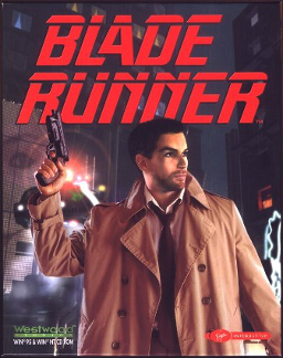 bladerunner_pc_game_front_cover_zpso6xbi6gf
