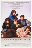 breakfast_club_zpsw6438new