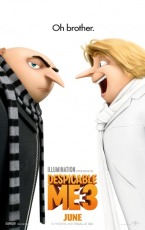 despicable_me_three_ver3_zpsmekahwp2